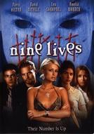 Nove Vidas (Nine lives)