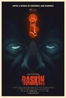 Baskin (Baskin)