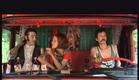 Sivi kamion Crvene boje (2004) trailer