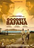 Mandela - A Luta pela Liberdade (Goodbye Bafana)