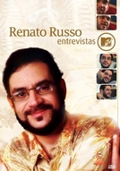 Renato Russo - Entrevistas MTV (Renato Russo - Entrevistas MTV)