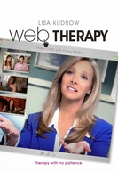 Web Therapy (4ª Temporada) (Web Therapy (Season 4))