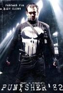 Punisher '79-82 (Punisher '79-82)