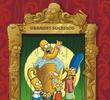Os Simpsons: Grandes Sucessos