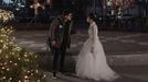 KBS Drama Special 2014 – Bride in Sneakers (Woondonghwaleul sineun sinboo )