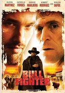 Bullfighter - Apocalipse no Texas (Bullfighter)