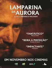 Lamparina da Aurora - Poster / Capa / Cartaz - Oficial 3