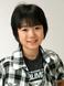 Shimizu Yuya