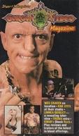 Gorgon Video Magazine (Gorgon Video Magazine)