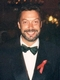 Tim Curry (I)