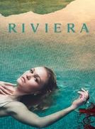 Riviera (1ª Temporada) (Riviera (Season 1))