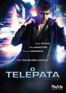 O Telepata (The Speed of Thought)