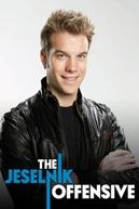 The Jeselnik Offensive (The Jeselnik Offensive)