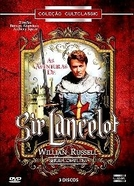 As Aventuras de Sir Lancelot (The Adventures of Sir Lancelot)