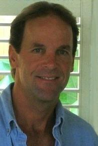 Cal Johnson (I)