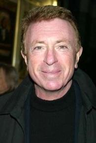 Larry Cohen (I)