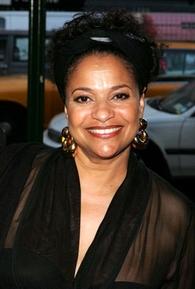 Debbie Allen (I)