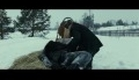 My Joy | Clip #1 Cannes 2010 IN COMPETITION Sergei Loznitsa