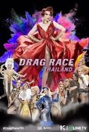Drag Race Thailand (1ª Temporada) (Drag Race Thailand (Season 1))