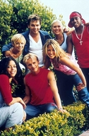S Club 7 - Em Hollywood (S Club 7 - In Hollywood )