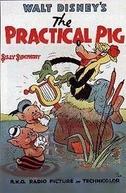 O Porquinho Prático (The Practical Pig)