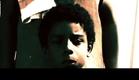 """Black Berlim (""""Black Berlin"""") - Teaser"""