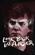 Look Back in Anger (Look Back in Anger)