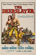 Caçador da Fronteira (The Deerslayer)