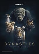 Dinastias (Dynasties)