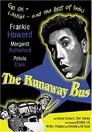 The Runaway Bus (The Runaway Bus)