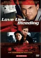 Dinheiro Sujo (Love Lies Bleeding)