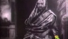 Rabindranath Tagore by Satyajit Ray Part 001.wmv