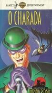 As Aventuras de Batman & Robin - O Charada (The Adventures Of Batman & Robin: Riddler's Return)