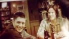 Supernatural - Trailer | 10ª Temporada | Legendado