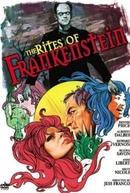 La Maldición de Frankenstein (La Maldición de Frankenstein)