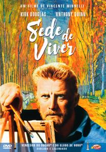 Sede de Viver - Poster / Capa / Cartaz - Oficial 6