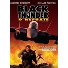 Black Thunder, O Resgate (Black Thunder)