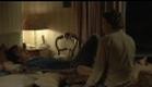 Alle Anderen - Trailer