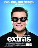 Extras (2ª Temporada) (Extras (Season 2))