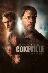 O Milagre de Cokeville - Poster / Capa / Cartaz - Oficial 4