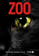 Zoo (3ª Temporada) (Zoo (Season 3))