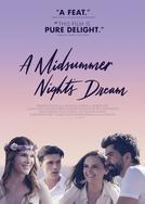 A Midsummer Night's Dream (A Midsummer Night's Dream)