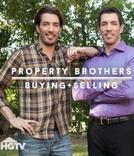 Irmãos à Obra: Compra e Venda (1ª Temporada) ( Property Brothers: Buying & Selling (Season 1))