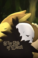 A Vida da Morte (The Life of Death)