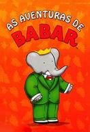 As Aventuras de Babar