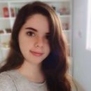 Yara Lopes