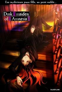 Tasogare Otome x Amnesia - Poster / Capa / Cartaz - Oficial 19