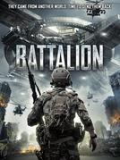 Battalion (Battalion)