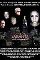 Sarah Q (Sarah Q)