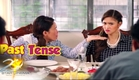Past Tense Full Trailer